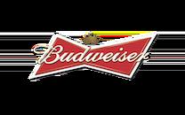 Budweiser-Logo-1-480x300