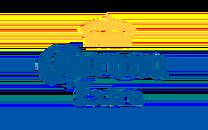 Corona-Logo-1-480x300