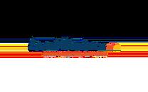 LambWeston-Logo-1-480x300
