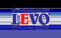 Levo-Logo-1-480x300