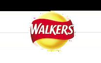 Walkers-Logo-1-480x300