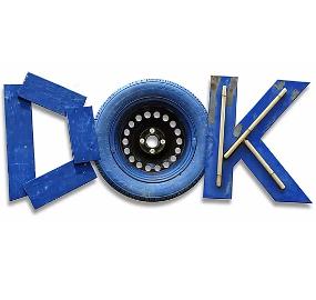 dok_logo
