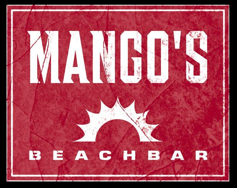 logo_mangosbeachbar