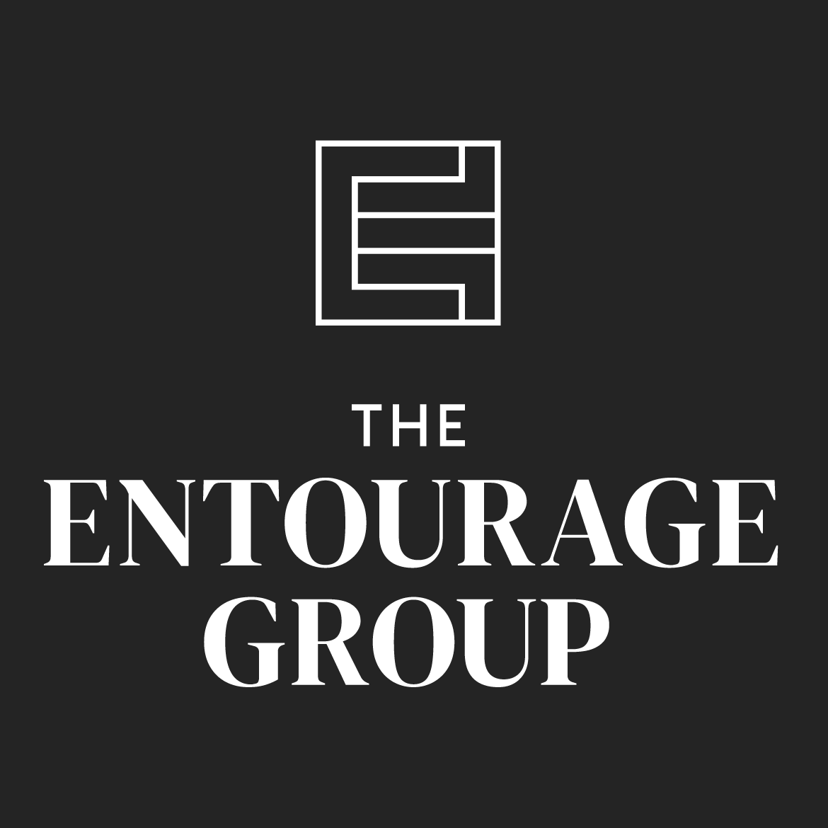ENTOURAGE_GROUP_logo_1