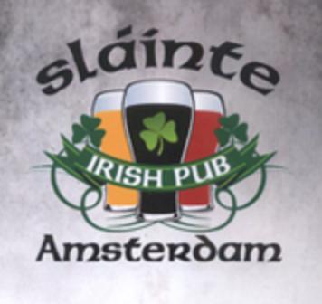 slante_irish_pub